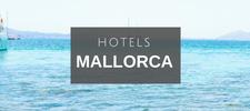 travel-to-mallorca-palma-spain2