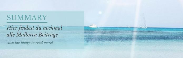 zusammenfassung-reiseblog-reiseblogger-mallorca-palma-spain-urlaub