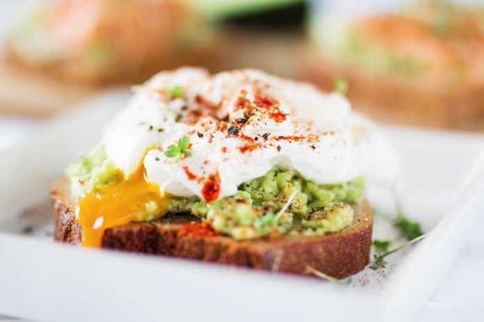 avocado-bread-poached-egg8