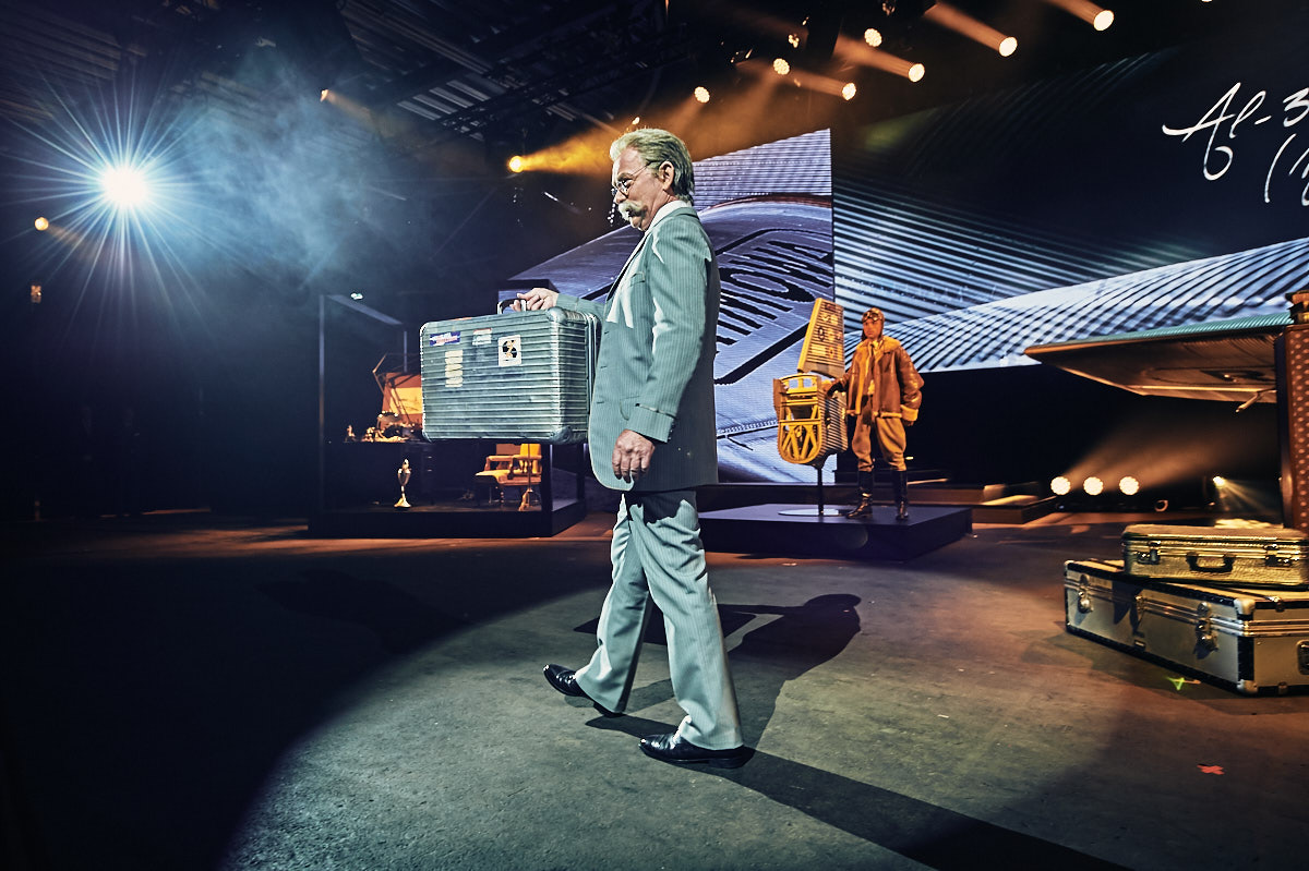event-zurich-rimowa-jukers-f13-airfield-show