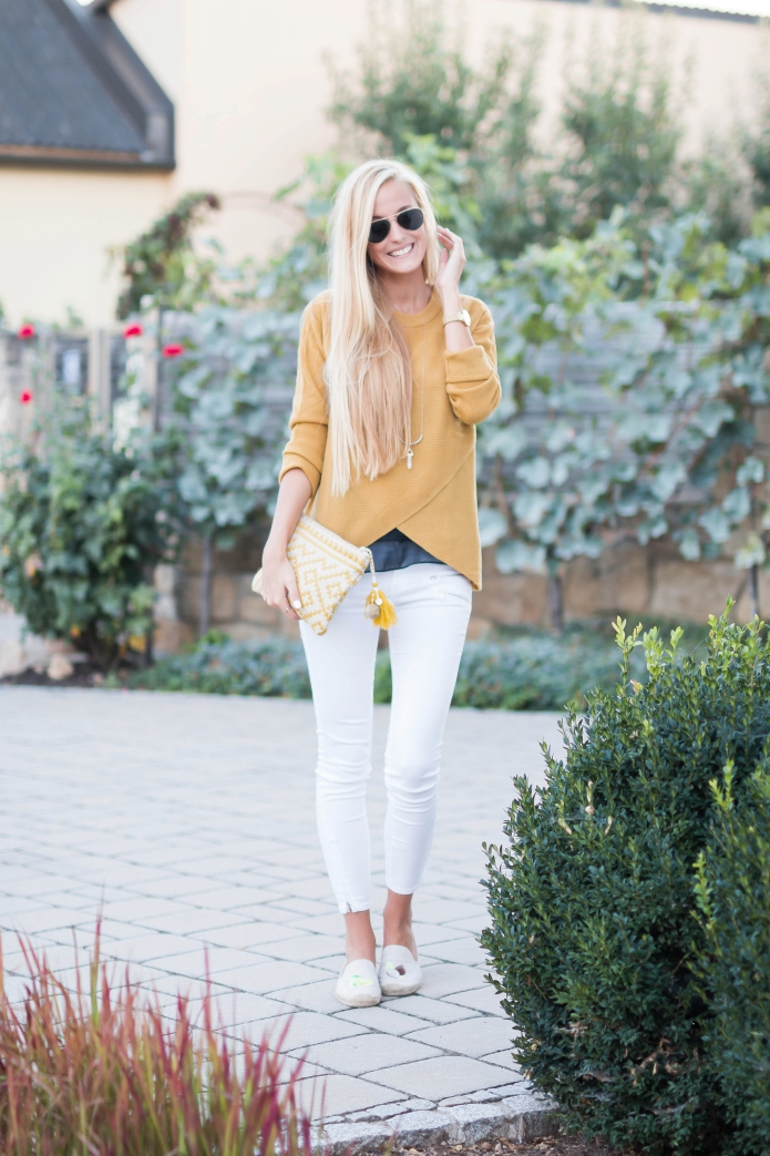 outfit-summer-fall-white-jeans2