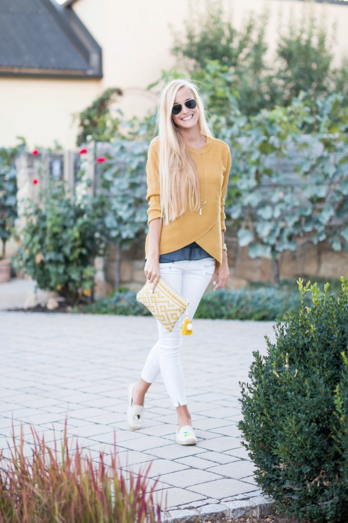 outfit-summer-fall-white-jeans3