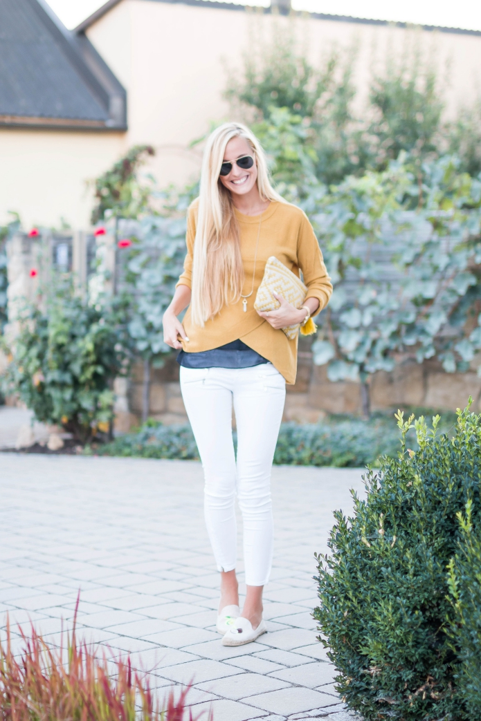 outfit-summer-fall-white-jeans4