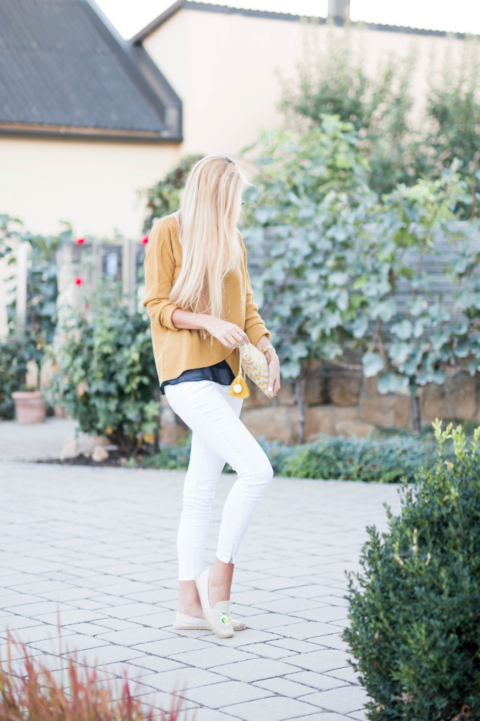 outfit-summer-fall-white-jeans6