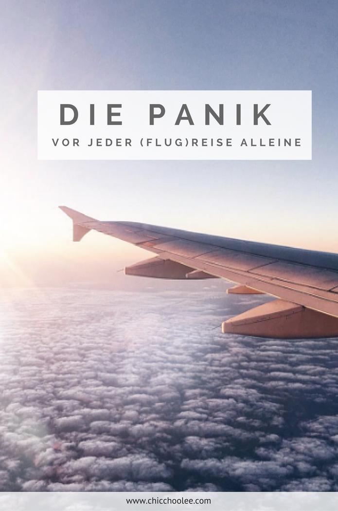 panik-flugreise-angst-alleine-reisen-reiseblogger-travelblogger-1