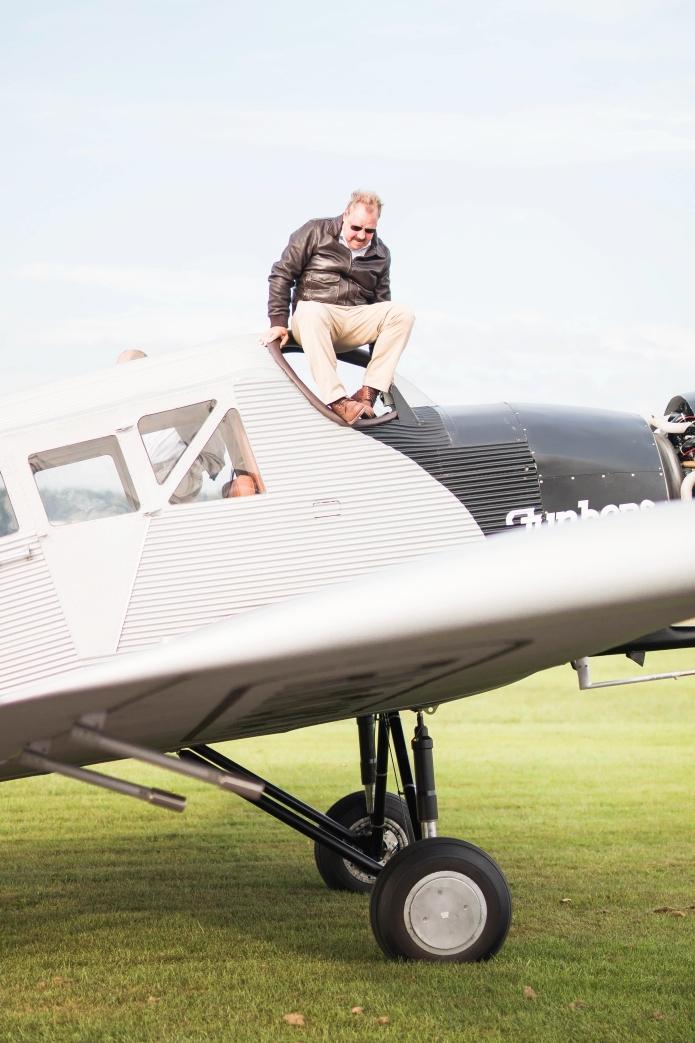 rimowa-f13-junkers-flight-zurich-duebendorf