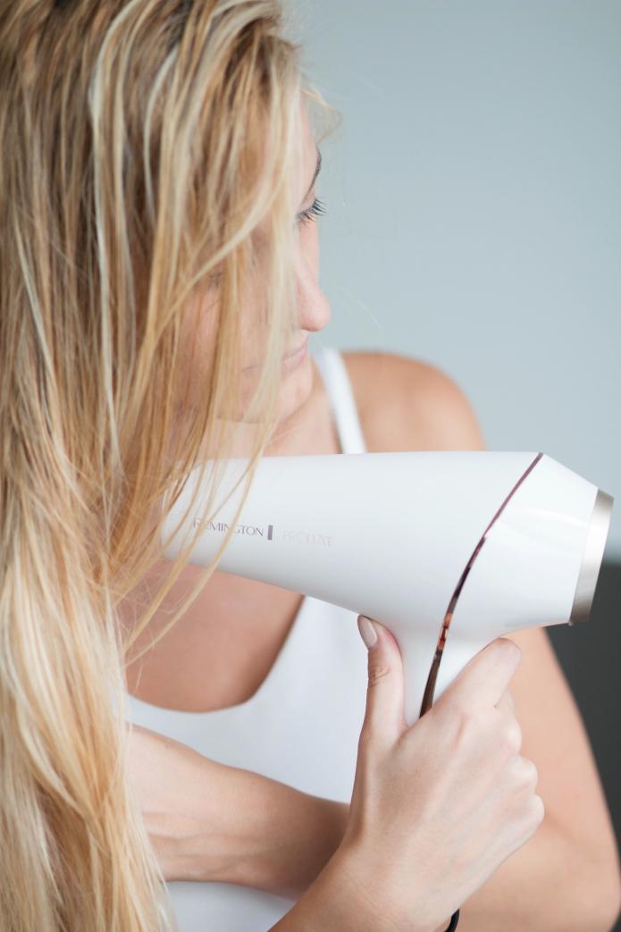 blonde-haare-pflegeprodukte