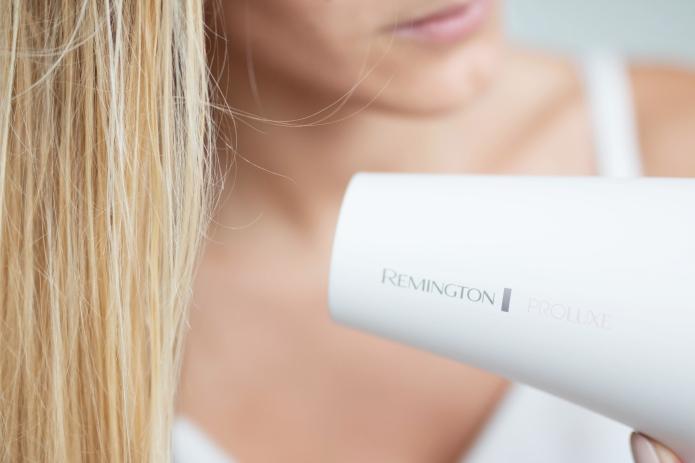 haare-pflegen-produkte-blond