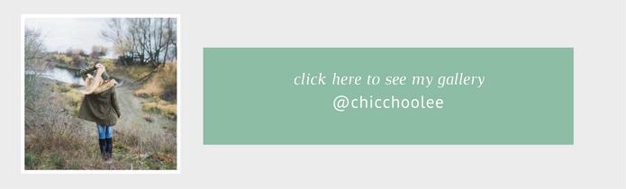 chicchoolee-instagram-austria-travel