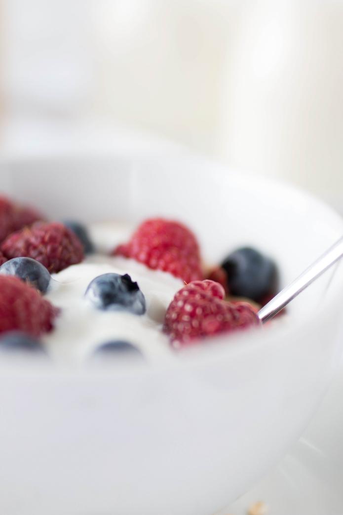 joghurt-mit-fruechten