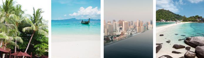 urlaub-im-winter-dubai-maldives-malediven-thailand-1