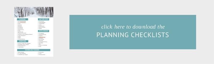 winterurlaub-skiurlaub-planning-checklist-list-planning-list-trip-car-travelblogger-1