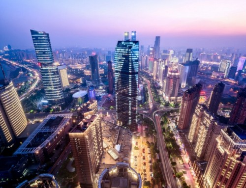 Der beste VPN für China 2017