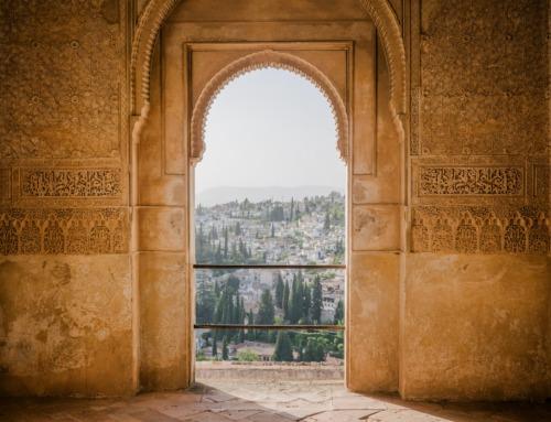 Packliste für Marokko – Das gehört in den Koffer
