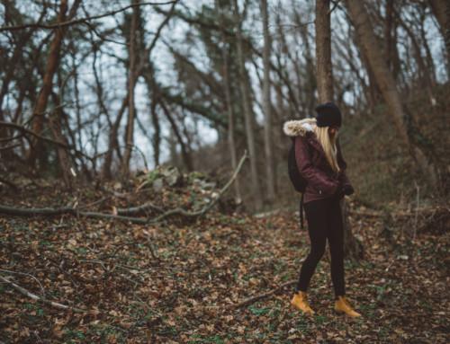 Wild Child – neue Klamotten aus der Zalando Lounge