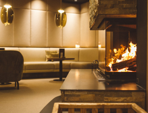Almwellness Hotel Pierer – Urlaub auf höherer Ebene
