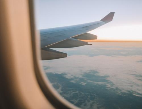 Frühbucher oder Last Minute – welcher Urlaubstyp bist du?