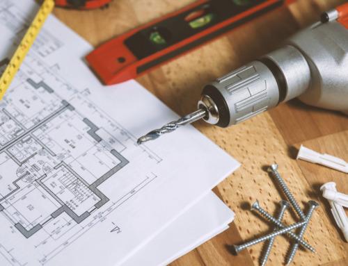 Hausbau Budget & Kostenplanung beim Hausbau – so wirtschaftest du richtig!