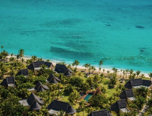 Packliste für Mauritius – Das gehört in den Koffer