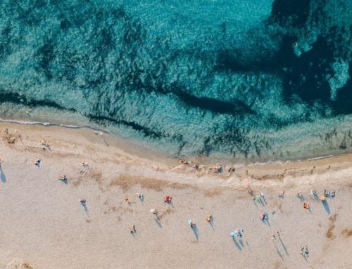 Beste Reisezeit Korsika – Reisezeit & Klima für Korsika