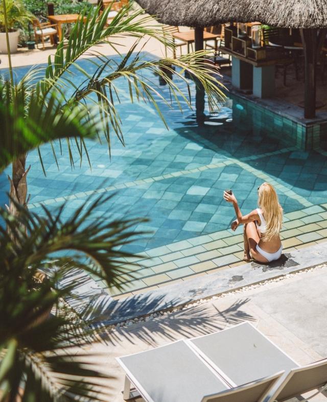 Und die Mauritius Beitragsreihe geht weiter 🌴🌺 am Blog ist heute ein neuer Artikel zum Thema {Koffer packen} online gegangen ✈️🏝 #travelblogger falls ihr bock habt - in der Story befinden sich der Swipe Up Link zum Post inklusiver kostenloser Packliste zum downloaden 🥳🥳🥳 #mauritius #vacationmood #pleasetakemeback