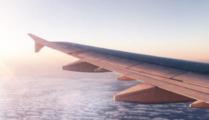 Die Panik vor jeder (Flug)Reise   Die Angst eines Reisebloggers