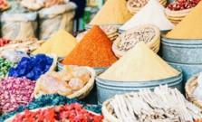 Do's and Don'ts - Verhaltensregeln Marokko