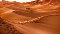 Sicherheit in Marokko - Wie sicher ist eine Reise nach Marokko?