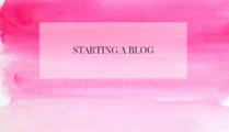 10 Dinge die passieren können wenn du einen Blog startest